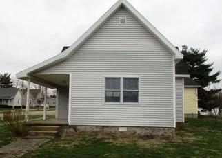 Foreclosure  id: 4124278