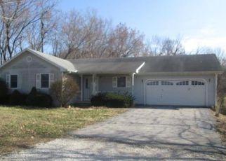 Foreclosure  id: 4124285