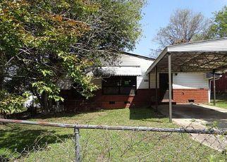 Foreclosure  id: 4124340