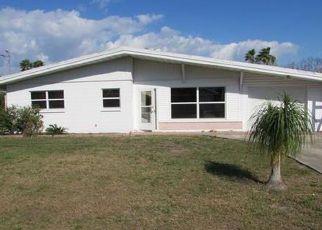 Foreclosure  id: 4124371
