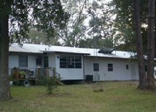 Foreclosure  id: 4124397