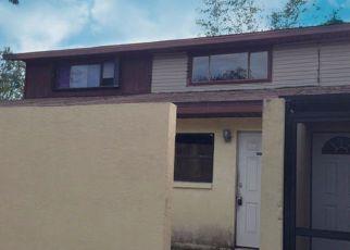Foreclosure  id: 4124406