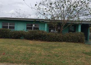 Foreclosure  id: 4124407