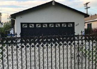 Foreclosure  id: 4124453