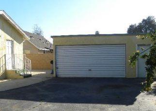 Foreclosure  id: 4124464