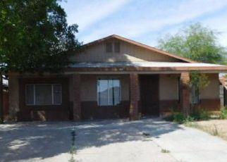 Foreclosure  id: 4124478