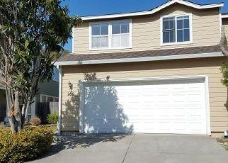 Foreclosure  id: 4124483