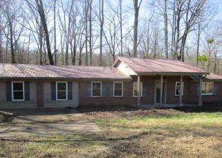 Foreclosure  id: 4124514