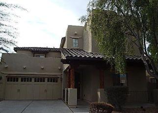 Foreclosure  id: 4124539
