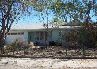 Foreclosure  id: 4124549