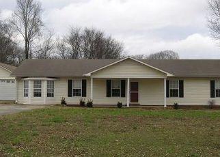Foreclosure  id: 4124554