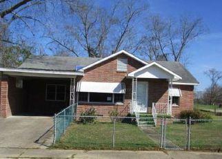 Foreclosure  id: 4124565
