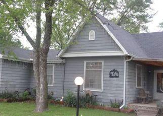Foreclosure  id: 4124691