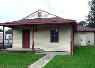 Foreclosure  id: 4124707