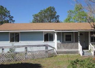 Foreclosure  id: 4124799