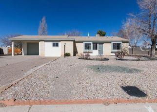 Foreclosure  id: 4124923