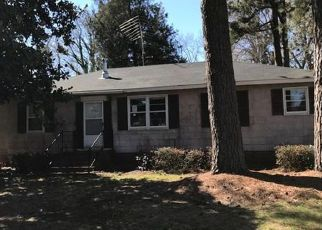 Foreclosure  id: 4124985