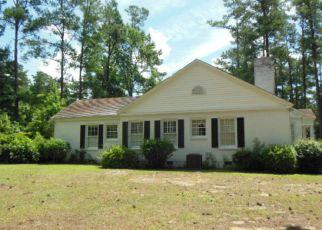 Foreclosure  id: 4124988