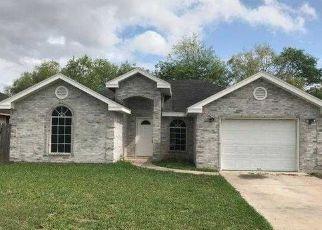 Foreclosure  id: 4125016