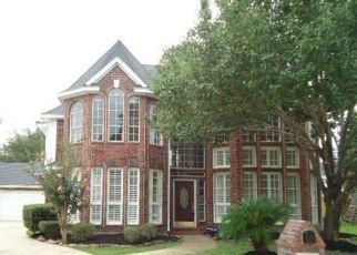 Foreclosure  id: 4125036