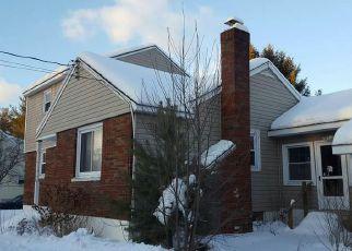 Foreclosure  id: 4125098