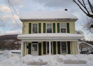 Foreclosure  id: 4125119
