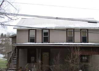Foreclosure  id: 4125123
