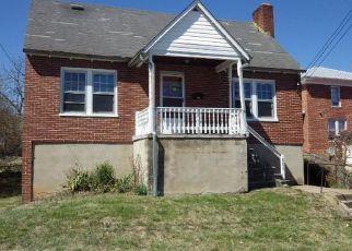Foreclosure  id: 4125182