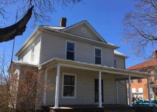 Foreclosure  id: 4125184
