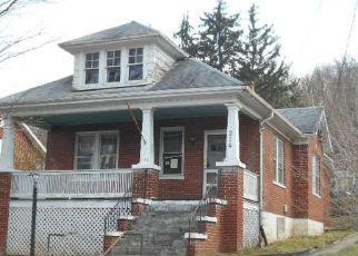 Foreclosure  id: 4125185