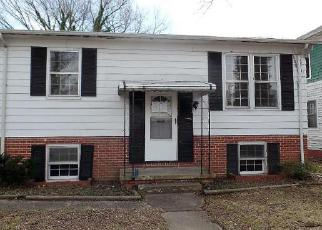 Foreclosure  id: 4125199