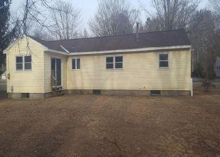 Foreclosure  id: 4125219