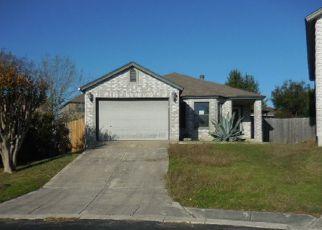 Foreclosure  id: 4125227