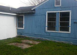Foreclosure  id: 4125230