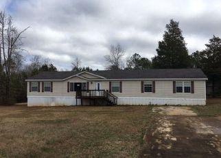 Foreclosure  id: 4125247