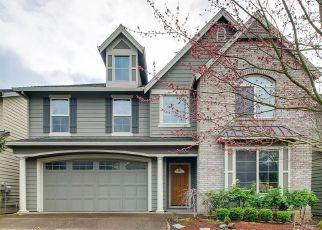 Foreclosure  id: 4125279
