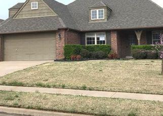 Foreclosure  id: 4125283