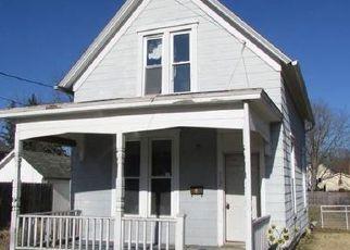 Foreclosure  id: 4125284
