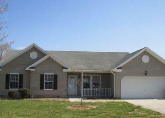 Foreclosure  id: 4125307