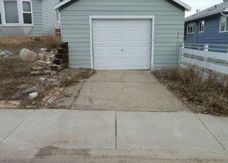 Foreclosure  id: 4125332