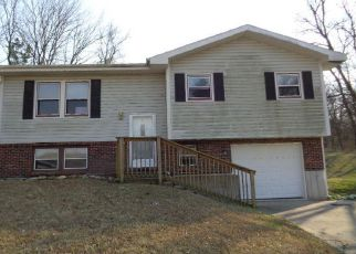 Foreclosure  id: 4125333