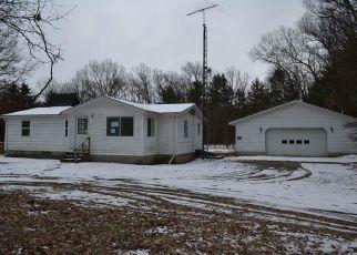 Foreclosure  id: 4125362