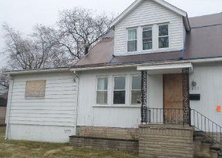Foreclosure  id: 4125366