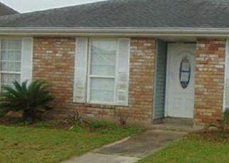 Foreclosure  id: 4125374