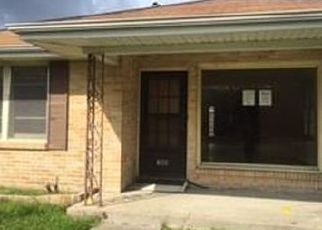 Foreclosure  id: 4125379