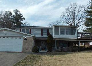 Foreclosure  id: 4125387