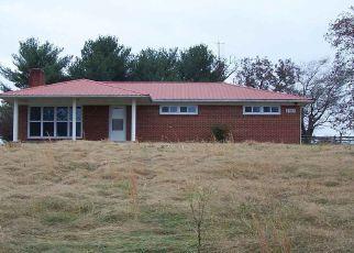 Foreclosure  id: 4125388