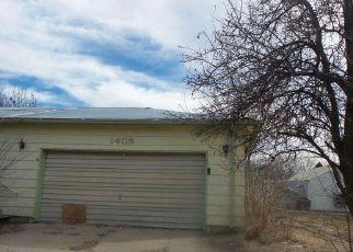 Foreclosure  id: 4125393