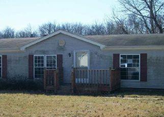 Foreclosure  id: 4125408