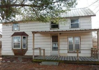 Foreclosure  id: 4125409